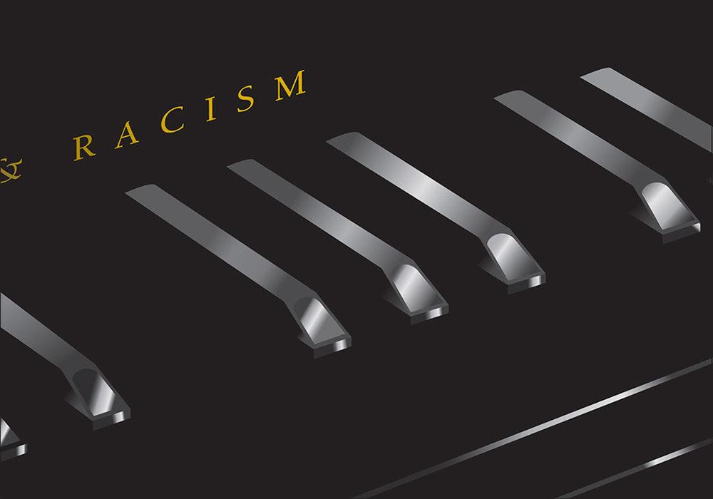 2.&-Racism_1200.jpg