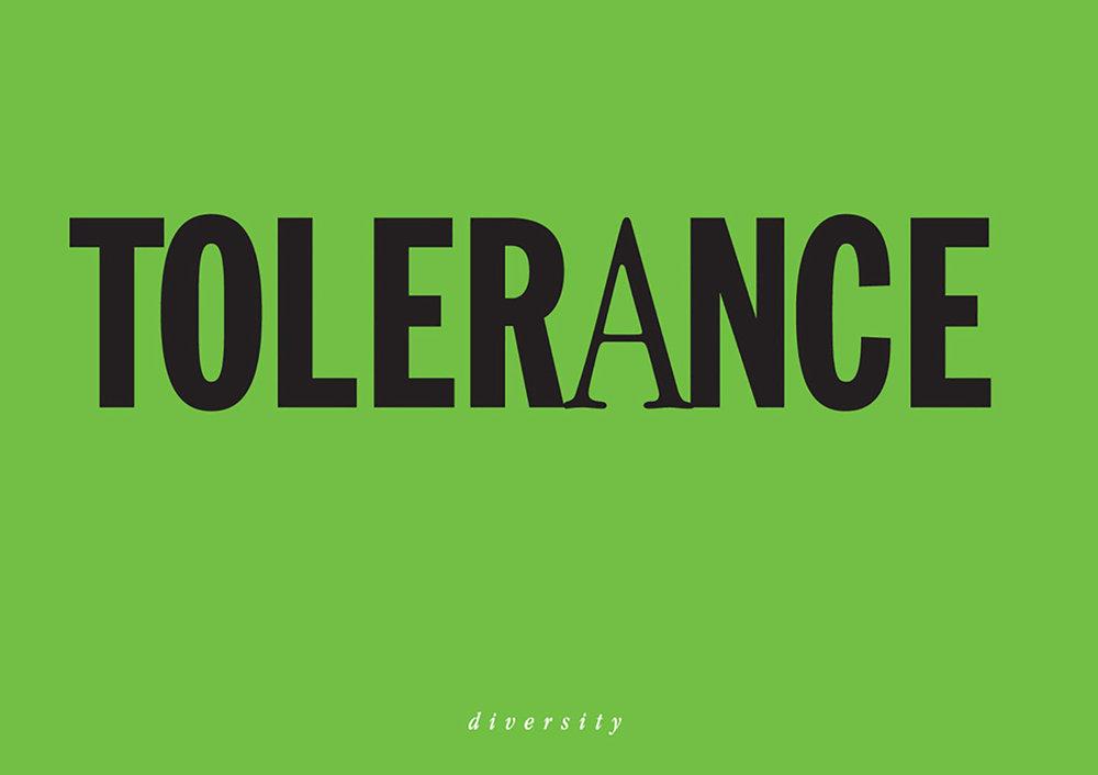 6a.Tolerance_diversity_1200.jpg