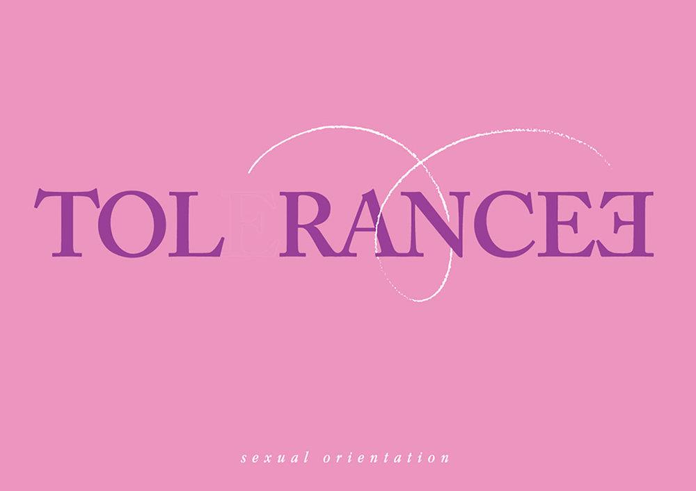 6c.Tolerance_SexualOrientation_1200.jpg