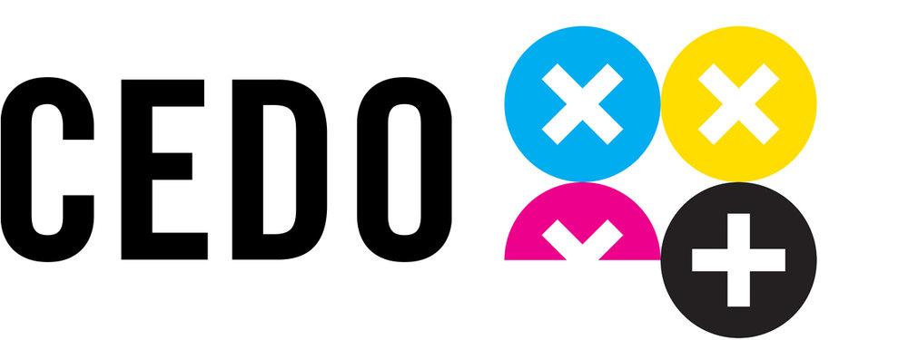 Cedo25_logo_ChimeroFrank-01.jpg