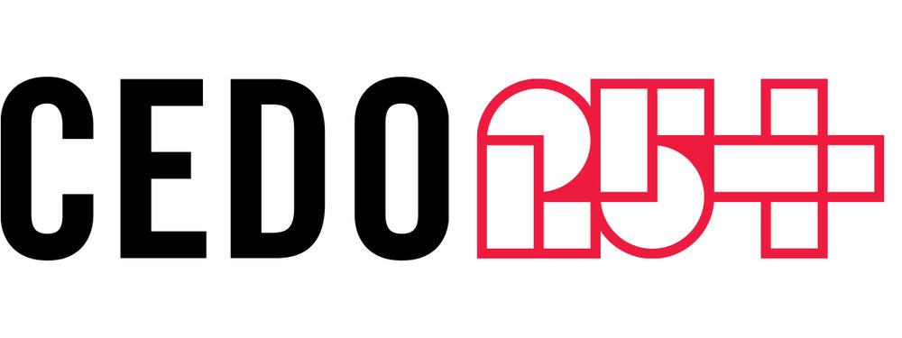 Cedo25_logo_ChimeroFrank-02.jpg
