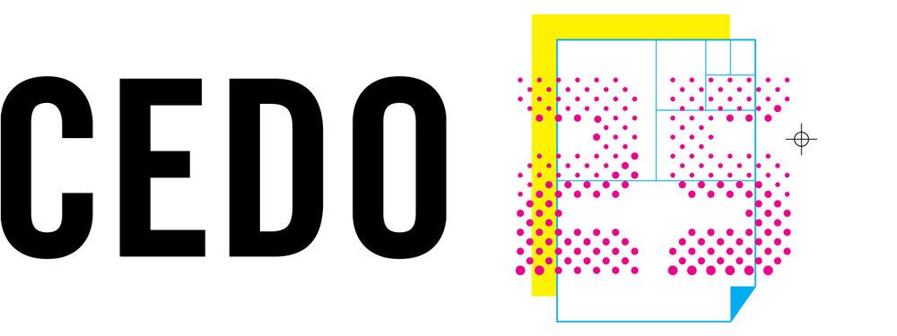 Cedo25_logo_PongAimee-01.jpg