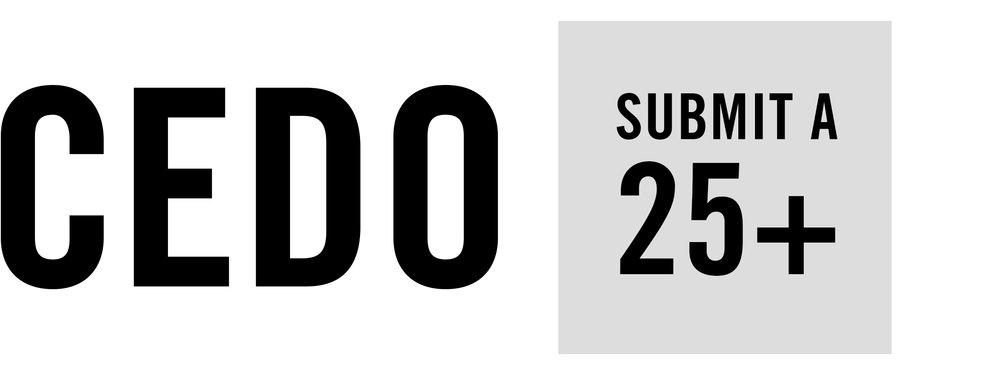Cedo25_logo_submit.jpg