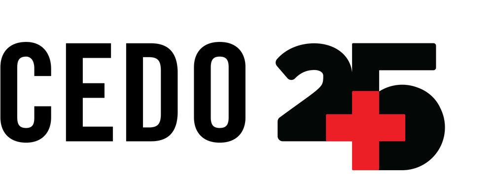Cedo25_logo_PruettEmma-01.jpg