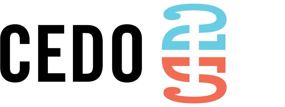 Cedo25_logo_JenningsChris-01.jpg