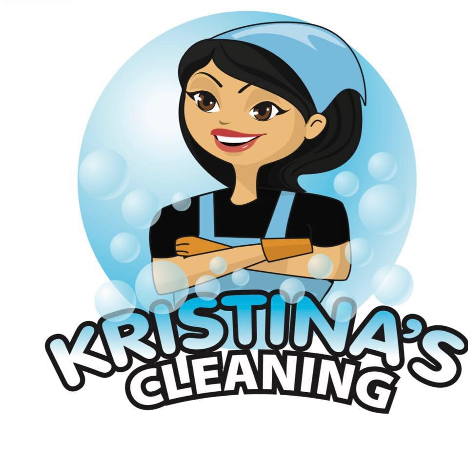 Kristina's Cleaning Service