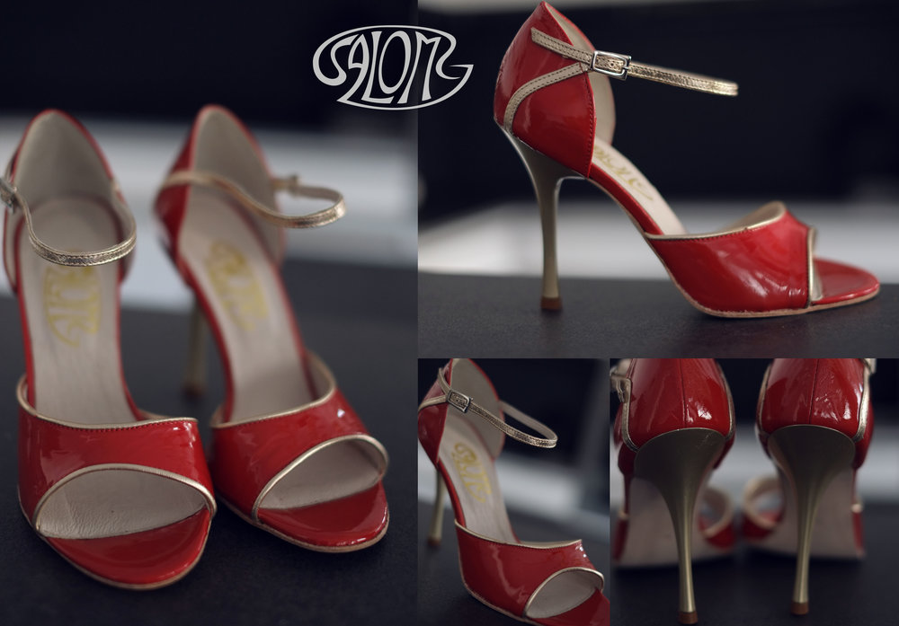 Salome Hussar tangoshoes 1.jpg
