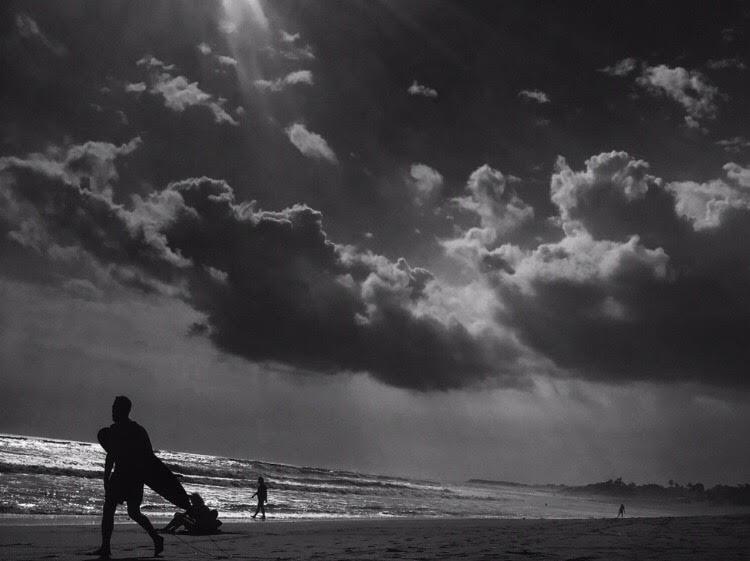Bali Surf