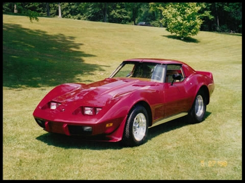 1975ChevyCorvettePreview.jpg