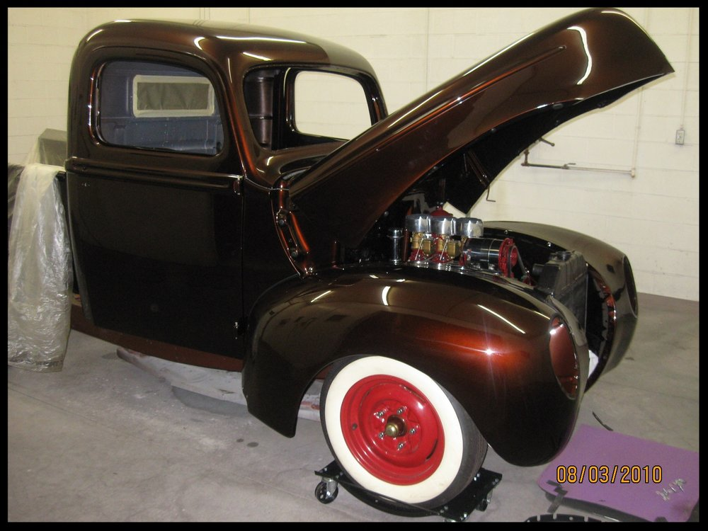 1940 ford pickup 115.JPG