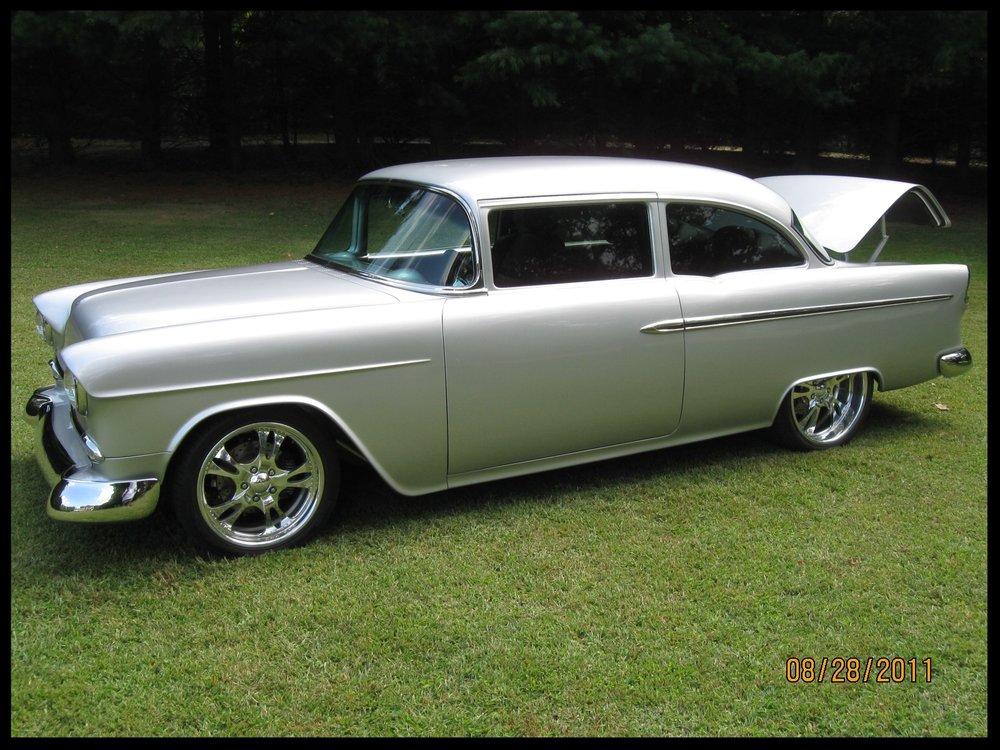 1955 Chevy 67.JPG
