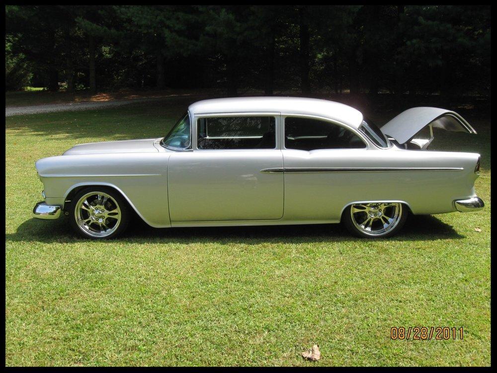 1955 Chevy 68.JPG
