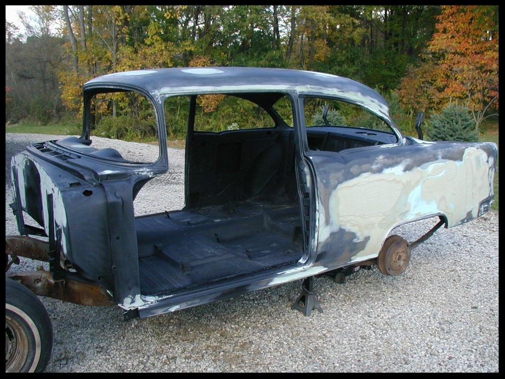 1955 Chevy 1.JPG