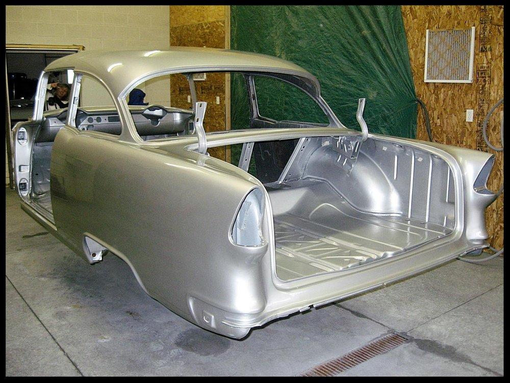 1955 Chevy 22.jpg