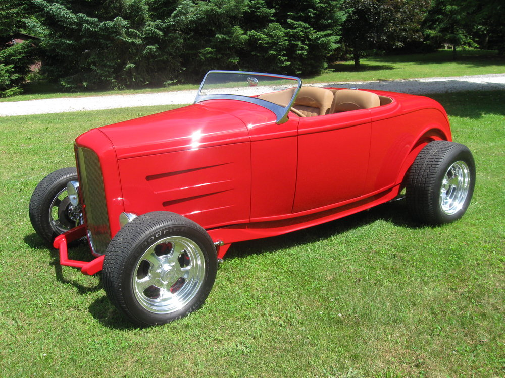 1932 ford roadster 60.jpg