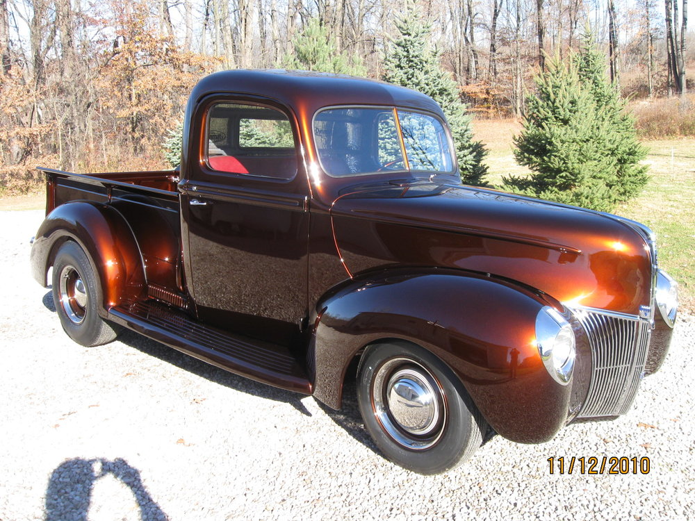 1940 ford pickup 171.JPG