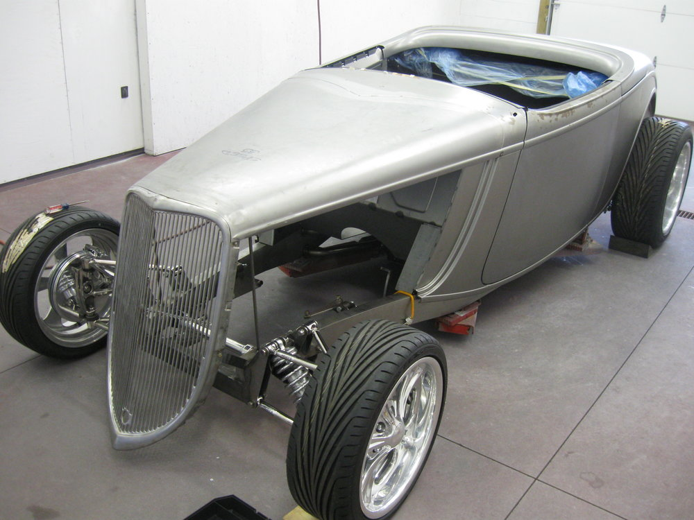 1933 Ford 5.jpg