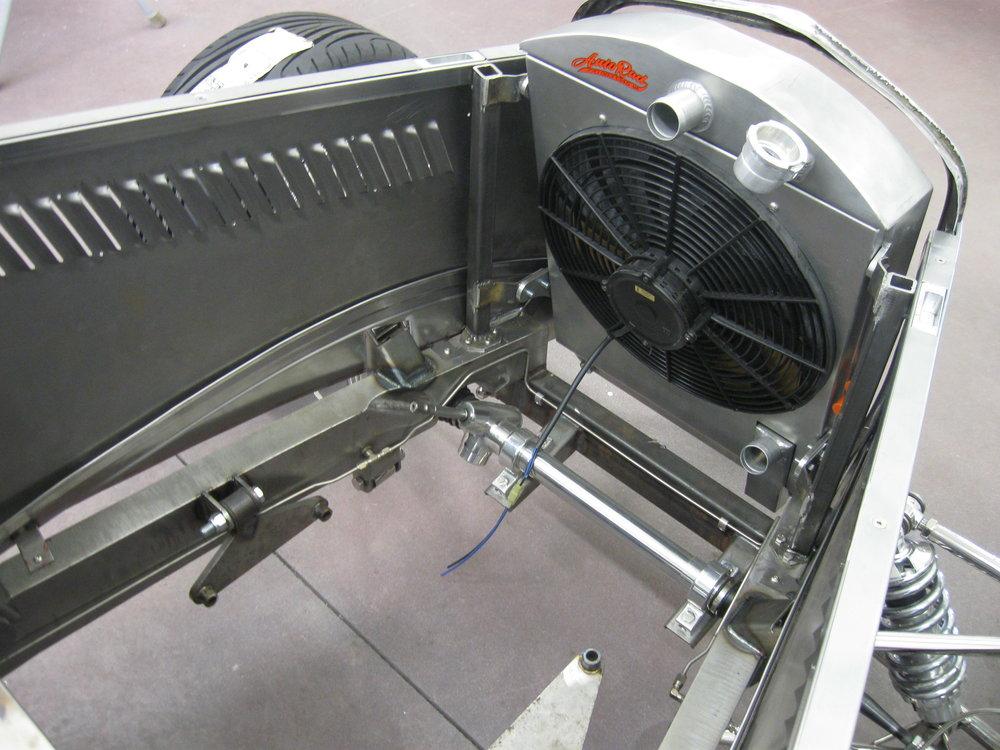 1933 Ford 13.jpg