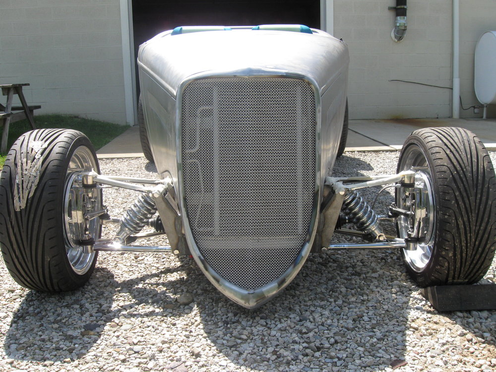 1933 Ford 31.jpg