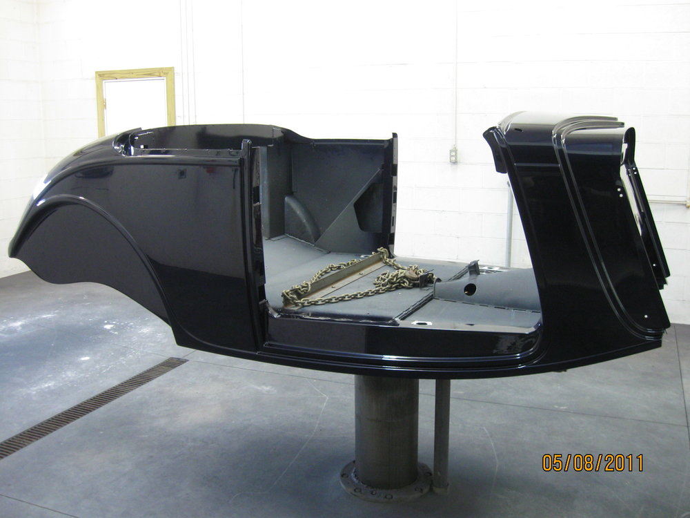 1933 Ford 126.JPG