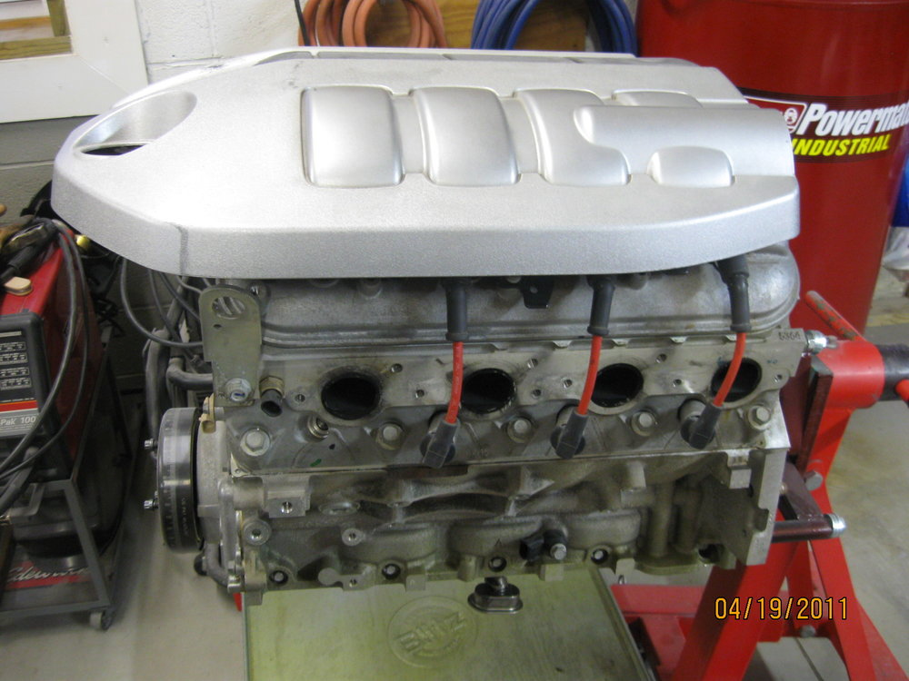 1933 Ford 131.JPG