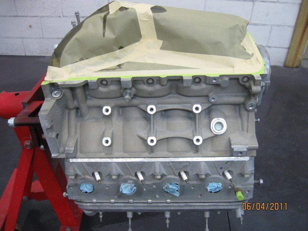 1933 Ford 133.JPG