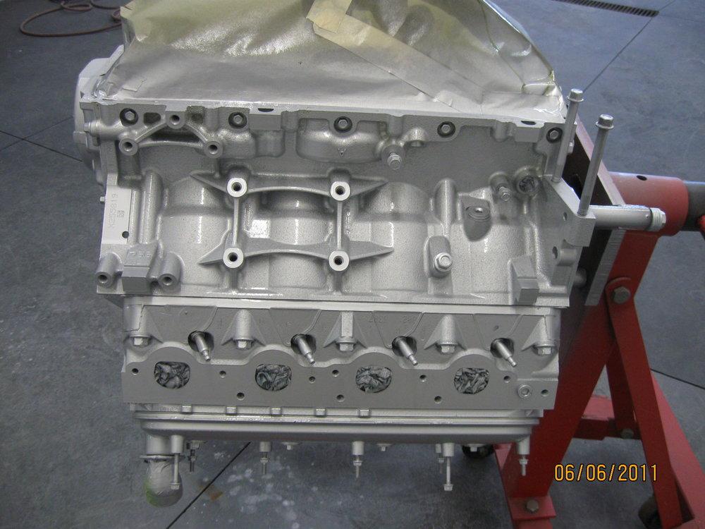 1933 Ford 137.JPG
