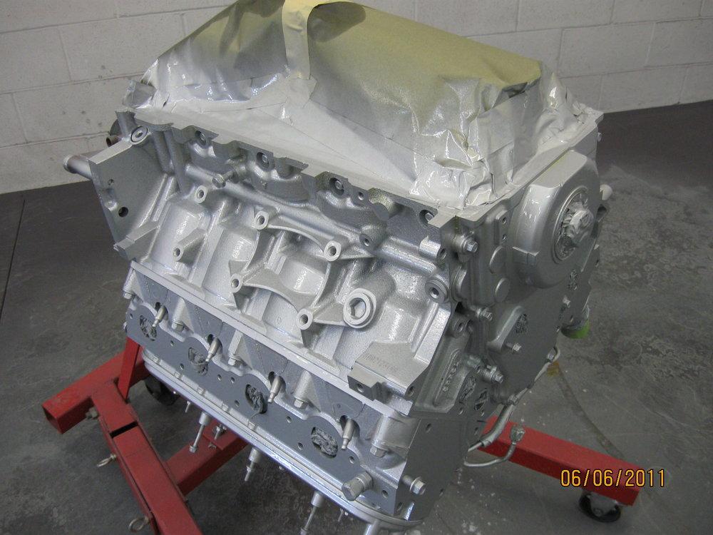 1933 Ford 139.JPG
