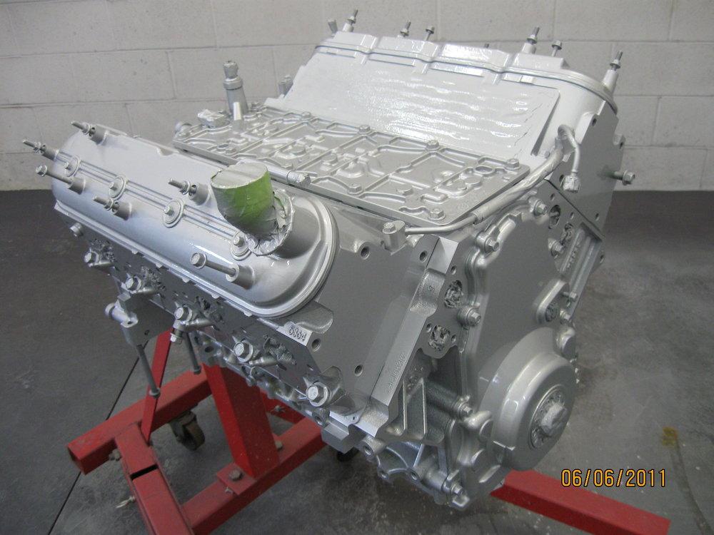1933 Ford 140.JPG
