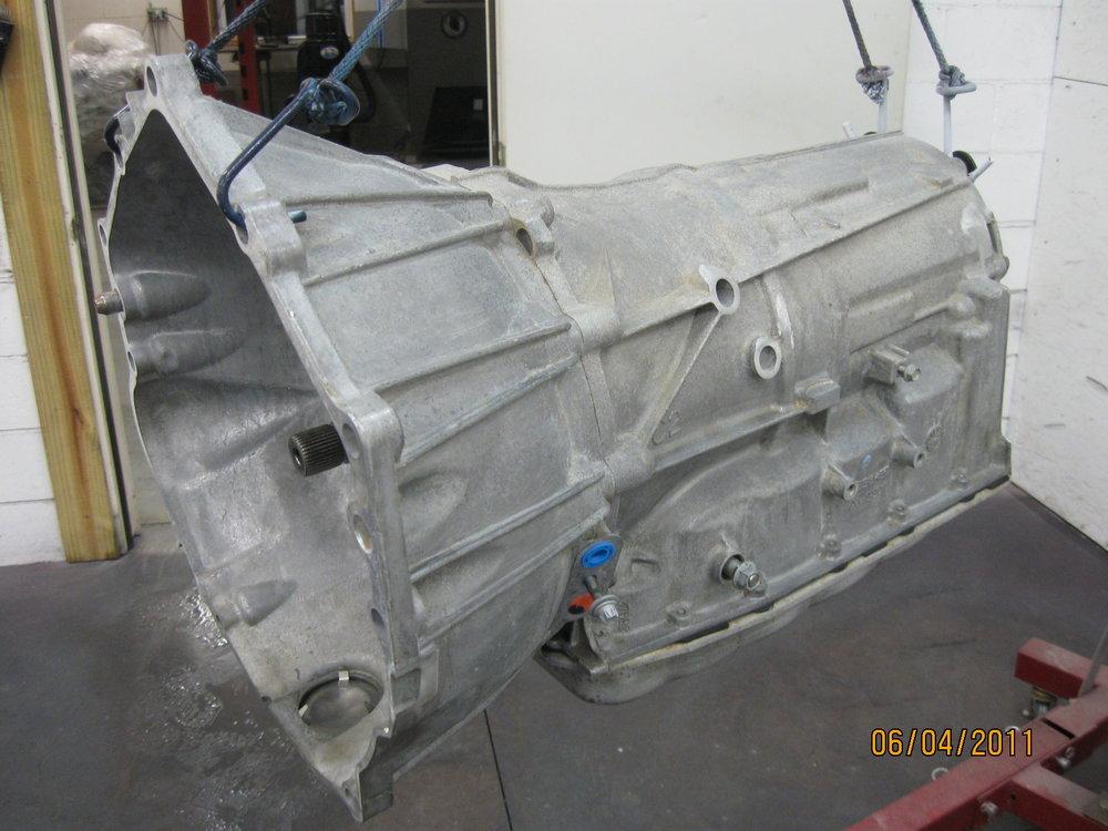 1933 Ford 142.JPG