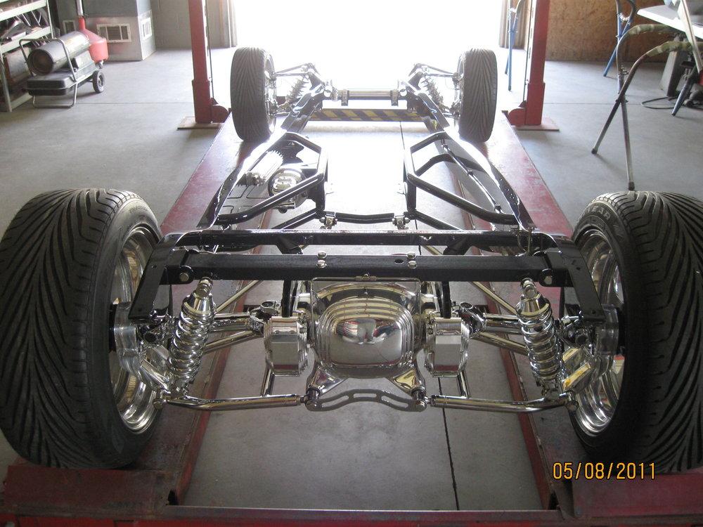 1933 Ford 168.JPG
