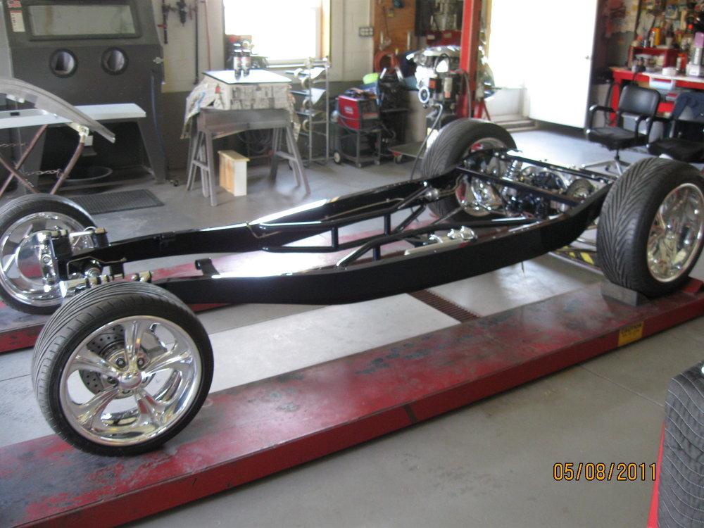 1933 Ford 170.JPG
