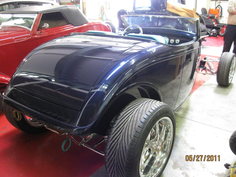 1933 Ford 181.JPG