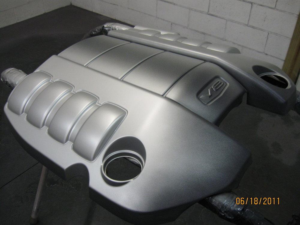 1933 Ford 211.JPG
