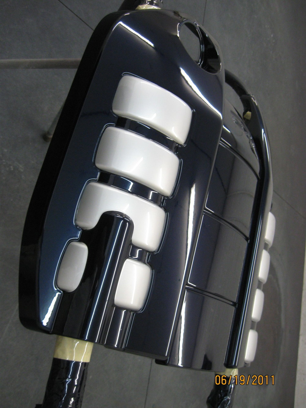 1933 Ford 218.JPG