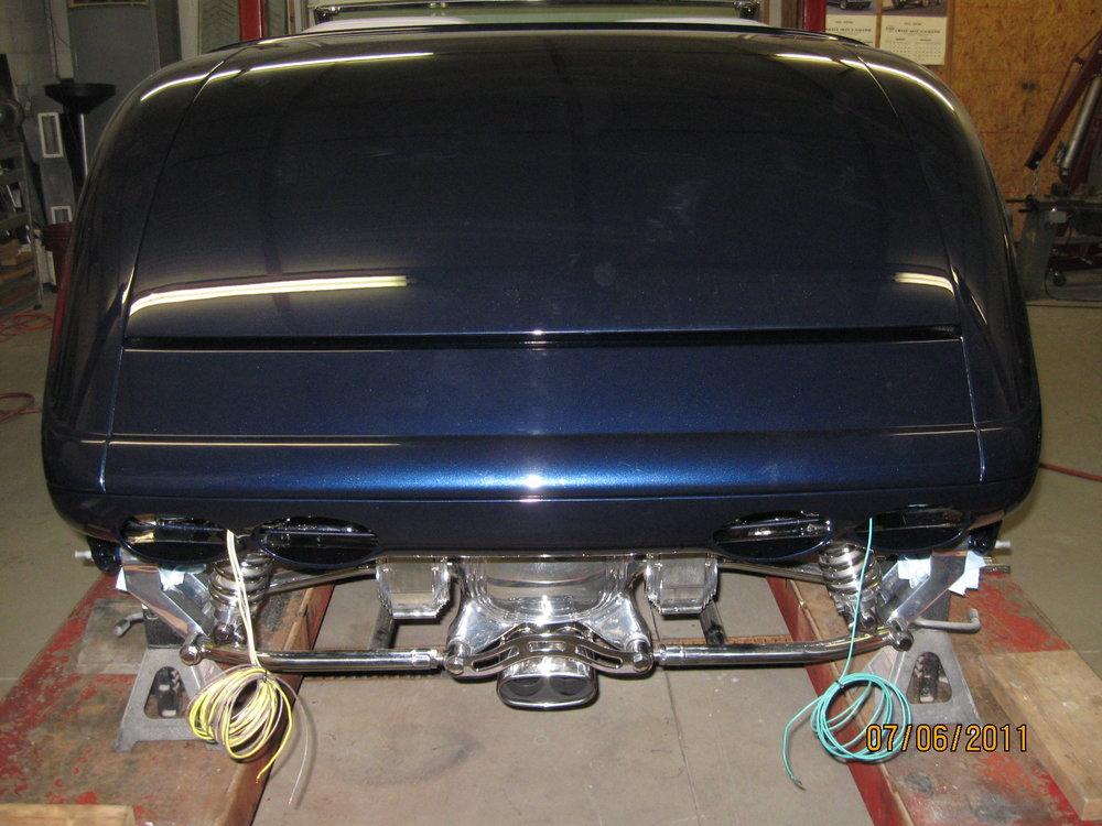 1933 Ford 252.JPG