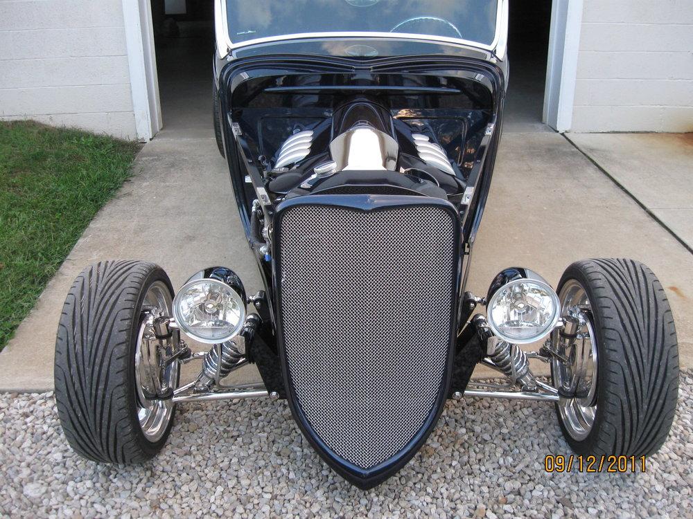 1933 Ford 256.3.JPG