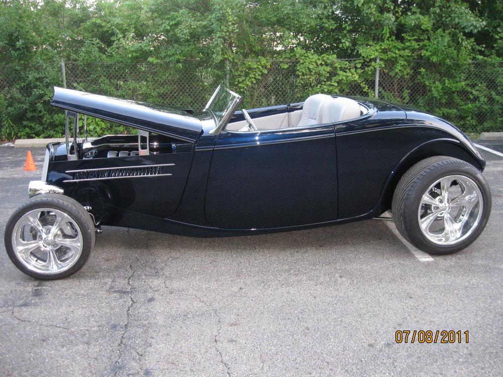 1933 Ford 258.JPG
