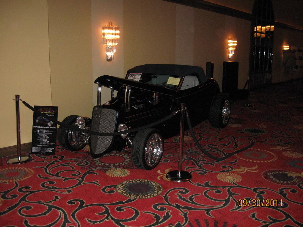 1933 Ford 306.JPG