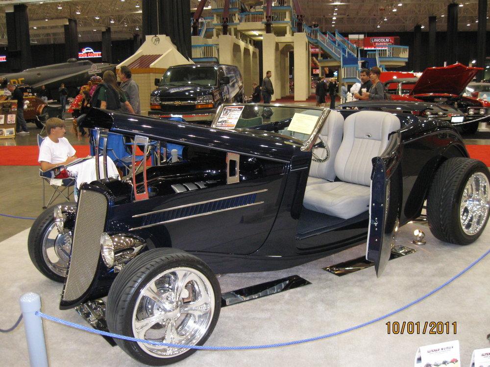 1933 Ford 316.JPG