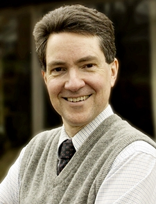 John D. Erdevig