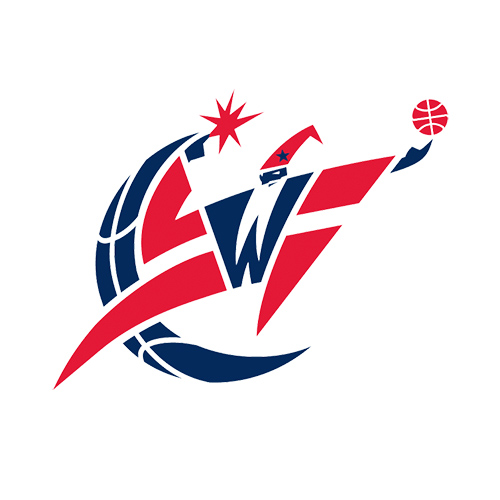 Washington Wizards Wikipedia page
