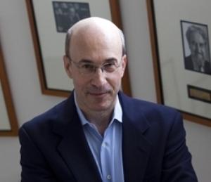 Ken Rogoff