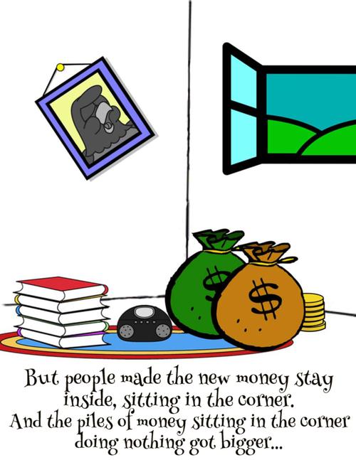 blog.supplysideliberal.com tumblr_inline_mzikpmxgUZ1r57lmx.png