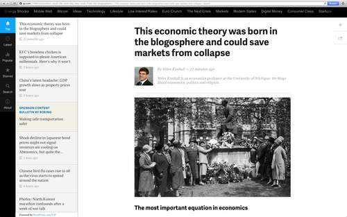 blog.supplysideliberal.com tumblr_inline_mlaoxsKIEv1qz4rgp.png