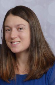 Carola Binder