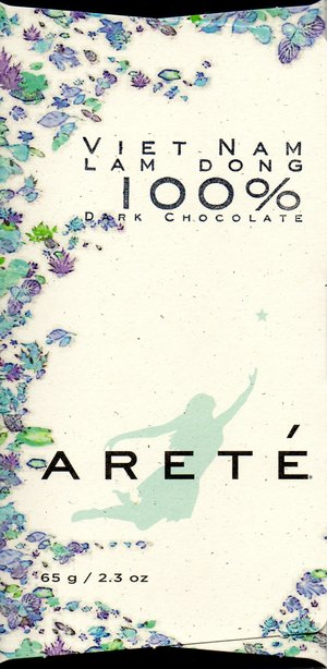 Link to aretefinechocolate.com