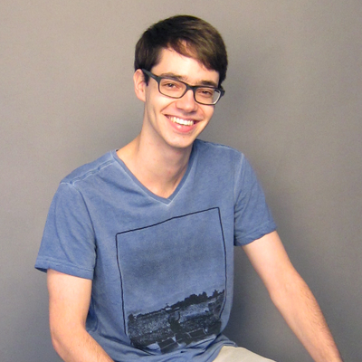 Link to Jonathan Zimmermann's LinkedIn profile