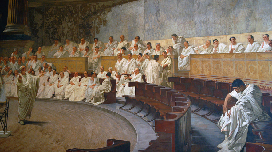 John Locke: Democracy, Oligarchy, Hereditary Monarchy