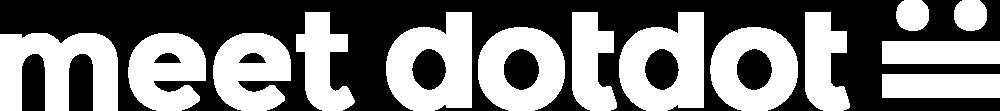 meetdd_logo_white_rgb_835.png